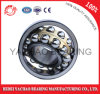 The Best Service High Quality Self-Aligning Ball Bearing (2312 ATN AKTN)