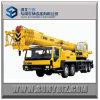 XCMG 60 Ton Hydrauic Truck Crane Qy60k