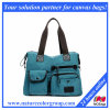 OEM Canvas Lady Handbag