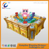 Hot Play Large Income Seafood Paradise Catching Fish Game Machine