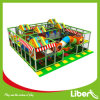 ASTM Approved Indoor Soft Playground