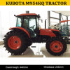 Kubota 95HP Farm Tractor M954kq for Sale, Kubota M954kq Tractor
