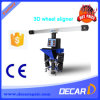 Hunter Wheel Alignment Model V3di for Sale