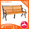 Luxury Outdoor Garden Furniture Wooden Park Bench for Sale