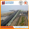 Long Distance Fixed Coal Mining Belt Conveyor