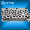 Cylinder Head for KIA Rio G4ee G4ec
