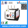 Jrs2 Series Thermal Overload Relay with CE
