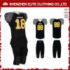 2016 Custom Made Men American Football Uniform Set