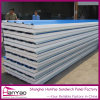 Heat Insulation Steel EPS Sandwich Panel Roof Panels