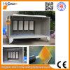 Manual Batch Spray Booth