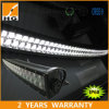 Superbright 500W 52′′ Curved LED Lightbar for Truck