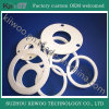 Wholesale Silicone Rubber Sealing Gasket with 3m Self Adhesive