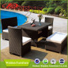 Outdoor Furniture, Dining Furniture (DH-8100)