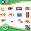 Educational Montessori Wooden Toys in China