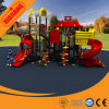 Hot Sale Customized Design Commercial Children Outdoor Playground
