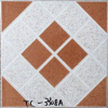 High Quality Rustic Floor Tiles