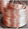Oxygen Free Copper Rod 8 Mm