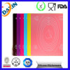 Rectangle Eco-Friendly Silicone Table Mat