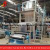 High Capacity Plastic Film Blow Machine Baixin Machinery