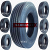 315/80r22.5 Durable Heavy Duty Truck Tire Bus Tire