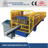 High Quality Gutter Roll Forming Machine for Draining System