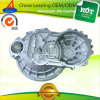 Aluminum Casting of Automotive Part