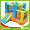 Kids Bounce House for Amusement Park
