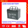 12V 33ah Accumulator Lead Acid Battery