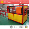 PPR Hot Cool Water Pipe Making Machine