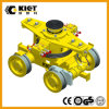 Kiet Rail Based Shiplifting Equipment
