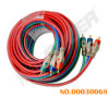 10m AV Cable Male to Male 3 RCA to 3 RCA YPbPr Component Video Cable (AV-628-component-10M)