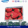 High Definition Video Wall P8 Outdoor LED Display