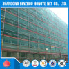 Cheap Factory Price HDPE Safety Building Net for Sale