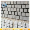 G654 Wholesale Gray Granite Paving Stone