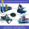 1/3 Energy Saving Tyre Recycling Equipment/Scrap Tyre Recycling Plant