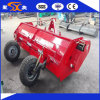 2017 Hot Sale Rotary Mower /Farm Cultivator/Rotavator for Tractor