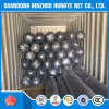 Construction Building Plastic Safety Netting