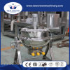 Good Quality Jacketed Pot Direct Sale