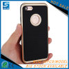 Mobile Phone Cover for iPhone 7 Plus