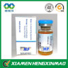 Custom Printed Roll Bottle Medicine Sticky Label