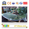 3mm-19mm Bent Tempered Glass/Curve Tempered Glass