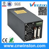 S-1500 Series Single Output Switching Power Supply with CE