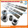 Hot Sale Metal Cutting Blades with Best Quality