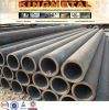 ASTM A335 Grade P91 / 10cr9mo1vnb / T91 Steam Boiler Steel Pipe.