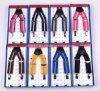 Lovely Performance Elastic Braces Clip-on Suspenders for Kids
