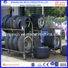 More Rational and Practicably Tyre Rack (EBIL-LTHJ)