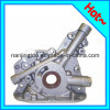 Car Parts Auto Oil Pump for Daewoo Kalos 2002-2004 96386934