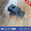 Auto Spare Plastic Clip/Plastic OEM Parts