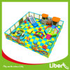 Hot Sell Global Distributors Indoor Playground Flooring