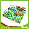 Hot Sell Global Distributors Indoor Playground Flooring